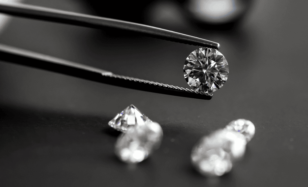 BEST DIAMOND ALTERNATIVES TO SAVE YOUR MONEY 28