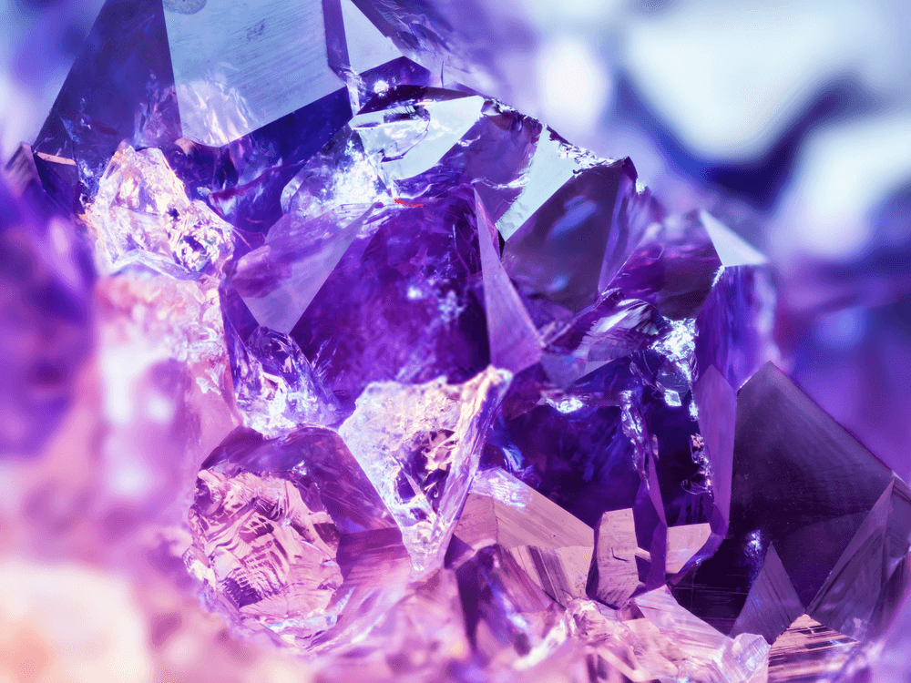 THE AMETHYST BIBLE: EVERYTHING YOU NEED TO KNOW ABOUT IT 132