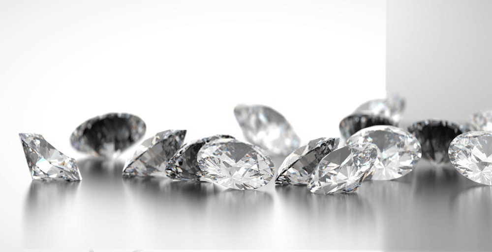 THE DIAMOND BIBLE: EVERYTHING YOU NEED TO KNOW ABOUT IT 2
