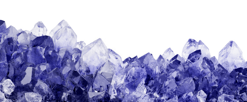 THE SAPPHIRE BIBLE: EVERYTHING YOU NEED TO KNOW ABOUT IT 2