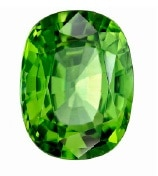 A BEGINNER'S GUIDE TO GEMSTONES 19