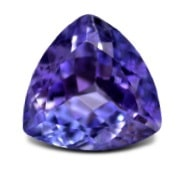 A BEGINNER'S GUIDE TO GEMSTONES 13